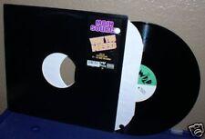 """Main Source """"What You Need"""" 12"""" Orig OOP Nas Large Professor vinyl"""