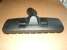 """Wide Rug Floor Vacuum Tool Brush Strips & Metal Bottom 1 1/2"""" 12"""""""