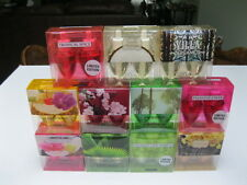 Bath & Body Works Walflower Refills ~ Boxed Set of 2 ~ FREE SHIPPING!