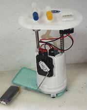 Fuel Pump Module Assembly Fits FIAT Albea Palio Siena Saloon 1.2-1.5L 2001-