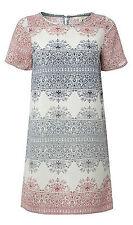 Tunic, Kaftan Viscose Casual Tops & Shirts for Women