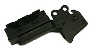 Bosch Genuine OEM Replacement Switch # 2610950336
