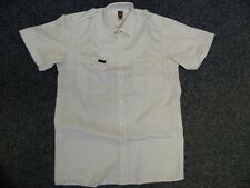 Regular Size Formal Shirts 40 in. Chest for Men