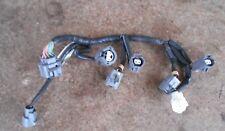 Honda VFR 800 2007 - Injector Sub Harness Loom