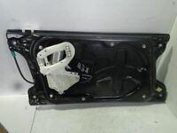 Range Rover Sport Window Regulator and Motor Off Side Front L320 2009 - 2012