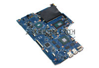 HP ENVY 15T-Q400 15-Q SERIES INTEL I7-6700HQ MOTHERBOARD 829210-001 830207-001