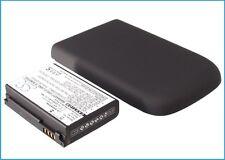 Premium Battery for Blackberry BAT-26483-003, F-S1, Torch 9800, Torch NEW