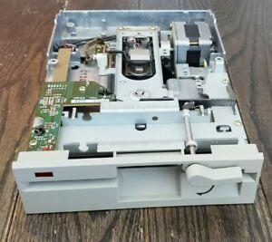 "TEAC 5.25"" 360k Floppy Disk Drive -FD-55BR-506-U - Fully tested"