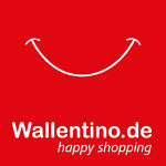 wallentino