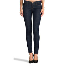 J Brand womens 27 X 28 The Skinny Pure jeans