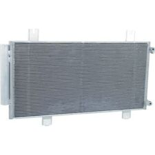 New A/C Condenser for Honda Fit 2015-2016 HO3030161