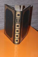 (78FS) PASTEUR Recueil de travaux / Cercle du livre précieux