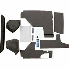 Compatible With John Deere 55 60 Series Quick Fit Lower Cab Kit 4055 4255 4455