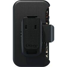 Otterbox Defender Rugged Hard Case Belt Clip Holster iPhone 4/4S Model 77-18589