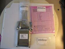 Hitachi Deskstar 123.5 GB Hard Drive 14R9201 & Installation Kit, New