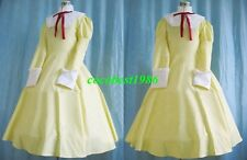 Haruhi Cosplay (Girl Uniform) from Ouran High School Host Club  any size dress