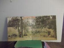 """Jr. Walker And The All Stars,Gordy,""""Rainbow Funk"""",US,LP,st,gatefold,swirl lbl,M-"""