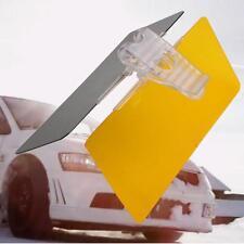 Auto KFZ Blendschutz Sichtschutz Sonnenblende Sonneschutz Sonnen Blende View