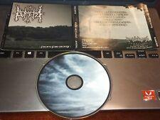 defeat from far away cd isd skinhead black metal der sturmer capricornus nsbm