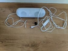 Original Beats Pill XL Speaker with Power adapter& Two Cables&BOX/FREE SHIPPING