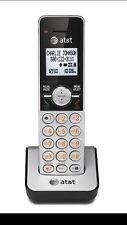 At&T Cl80103 1.9Ghz Cordless Handset For Cl82203 Cl82303 Cl82403 Cl82353 824553