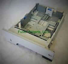 RM1-8512 / RM1-6279  P3015/M521/M525 Series 500-Sheet Paper Tray