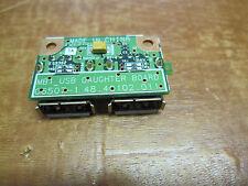 Original USB Board 06507-1 48.40102.011 aus  Medion MD 96290