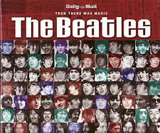 The Beatles: Classic, Rare and Unseen by New Holland Publishers (Hardback, 2007)