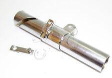 Vespa Gasaufnahme Gasrohr Kit offener Lenker Faro Basso  V30 - V33 VU Allstate