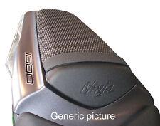 HYOSUNG GT 650 COMET 04-08 TRIBOSEAT COPRISELLA PASSEGGERO ANTISCIVOLO