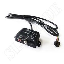 Dension Anschlusskabel Glovebox für AUX-IN bei Gateway GW51MO2 GWL1MO1 GWL1DB1