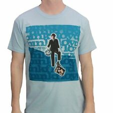 Pink Floyd - Wish You Were Here, Invisible Man T-Shirt - NEW & OFFICIAL