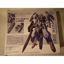 METAL BUILD Gundam 00V GUNDAM AVALANCHE EXIA OPTION PARTS Set