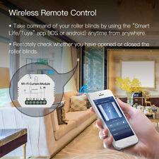 Telecomando Wi-Fi Modulo interruttore per tende per Smart Phone
