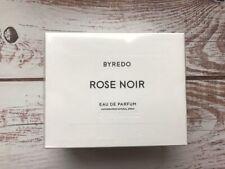 Byredo Rose Noir Eau De Parfum In Box 50 Ml 1.6 Fl.oz Unisex New In Box