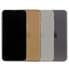 Apple iPhone 11 Pro Max Spacegrau Gold Silber Midnight 64 256 512GB Ohne Simlock