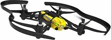 Parrot Mini Drone Cargo Travis