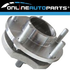 LH Front Wheel Bearing Hub for Holden VR and VS Series/Toyota Lexcen 1993-2000