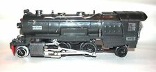 Lionel Prewar O Gauge Large 263E Steam Locomotive! PA
