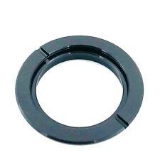 Nvg Pvs-14 Optical Retaining Ring, A3256354, Usgi Eyepiece Eyecup Retaining Ring