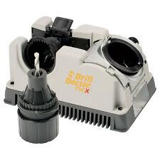 Drill Doctor 750X DD750X 110-Volt Drill Bit Sharpener