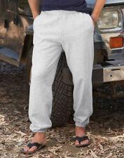 Pantalons pyjamas pour homme