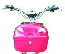 Rigid Plastic Bicycle Bags And Panniers Ebay