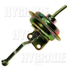 Carburetor Choke Pull Off-Pull-Off Carburetor Choke Pull-Off Standard CPA389