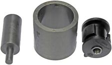 Suspension Knuckle Bushing Rear Lower Dorman 905-521