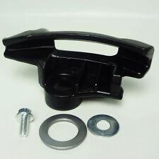 Coats tire machine / changer mount demount nylon duckhead kit duck head 183061