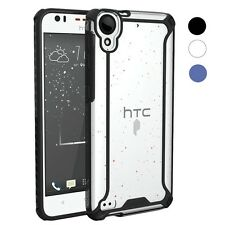 HTC Desire 530 / 630 Case,Poetic Rugged Lightweight TPU Shockproof Cover