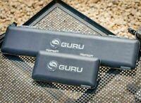 guru stealth rig case