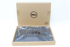 Dell Venue 10 Pro Tastatur Keyboard Original PN 5H1M9 mit Stylus PEN NEU