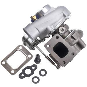 GT25 T25 T28 GT28R GT2860 GT2871 Turbo Charger for 1.8L-3.0L up to 400BHP